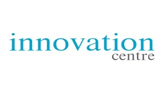 Cereal Innovation Centres