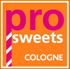 ProSweets 2021 - Cologne, Germany