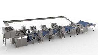 pet-food-equipment-pet-food-forming-cutting-truclean-sheet-forming-cutting-systems-thumb.jpg