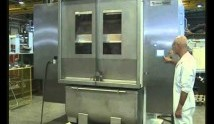video-high-speed-biscuit-dough-mixer-with-automatic-dump-thumb.jpg