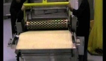 video-truclean-rotary-moulder-thumb.jpg