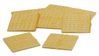 Cracker Products
