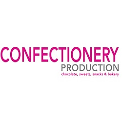 Confectionery Production World Confectionery Conference - Brussels, Belgium