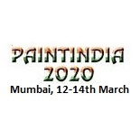 Paintindia - Mumbai, India