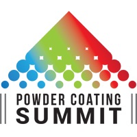Powder Coating Summit 2020 - Columbus, OH