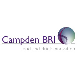 Campden BRI International Bakery Technology Conference - Chipping Campden, UK